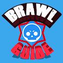 Guide Brawl Stars Free 2019 icon