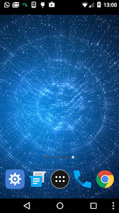 Download star galaxy wallpaper - constellation wallpaper For PC Windows and Mac apk screenshot 2