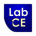 LabCE Mobile icon