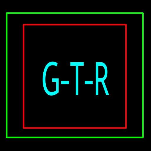 GTR- General Theory Of Relativity