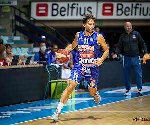 Limburg United boekt vlotte overwinning tegen Mechelen en doet goede zaak in het klassement
