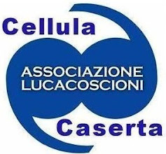 Photo: Loco Luca Coscioni Caserta
