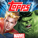 MARVEL Collect! by Topps® 1.1.0 APK تنزيل