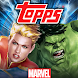 ToppsのMARVEL Collect!