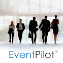 EventPilot Conference App icon