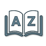 Dictionary Game DG-2.0.1 Apk