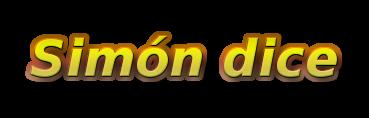 D9Kt-09OnQ6_6CmRkYy19Qd7EteArdfTc8NrnAf1
