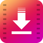 All Video Downloader 6