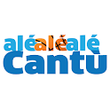 Alé Cantù