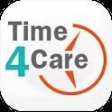 Time4Care BETA Dev icon