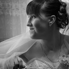 Wedding photographer Ivan Kravchuk (IvanK). Photo of 06.05.2014