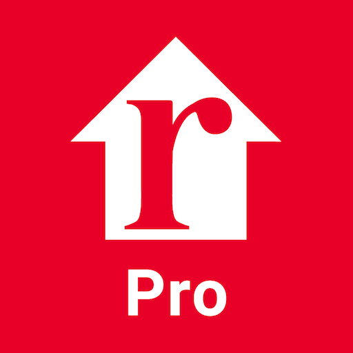 realtor.com® for professionals