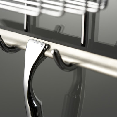 Komfort_Metall glaswischer