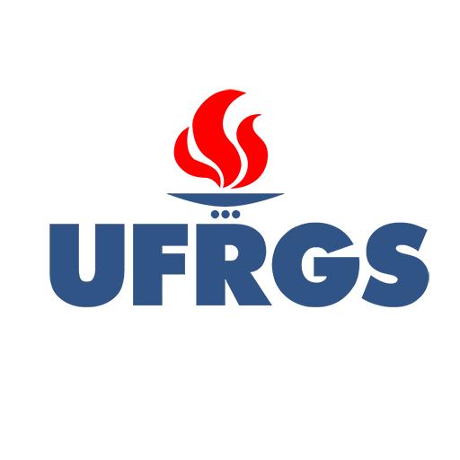 UFRGS avatar image