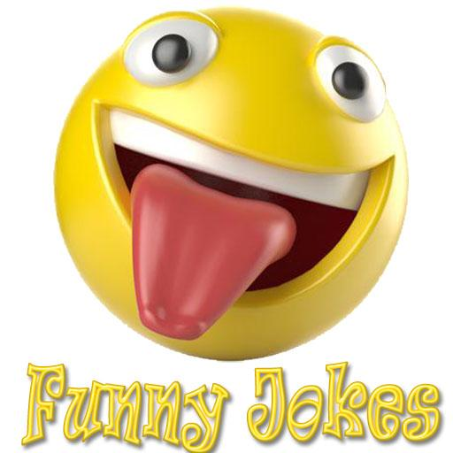 10000 Funny Jokes Android APK Download Free By HokkabazSoft