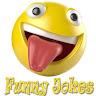 com.kksal55.funny_jokes_10000