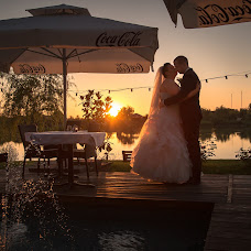 Wedding photographer Zsolt Olasz (italiafoto). Photo of 06.06.2015