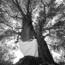 Wedding photographer Bruno Borilo (Bora). Photo of 15.01.2014