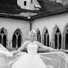 Wedding photographer Veronika Mikhaylova (McLaren). Photo of 09.06.2018