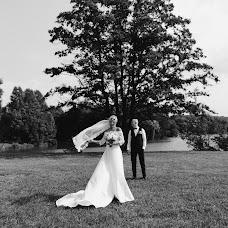 Wedding photographer Yulya Emelyanova (julee). Photo of 01.12.2018