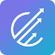 Cafe App - Androidアプリ