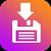 Instavideo Downloader icon