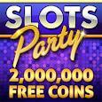 Vegas World Slots Party apk