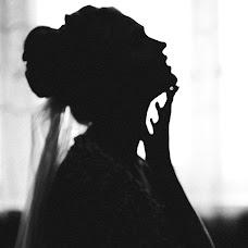 Wedding photographer Yuliya Babynina (Babynina1111). Photo of 14.03.2017
