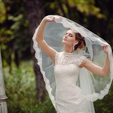 Wedding photographer Nikolay Stolyarenko (Stolyarenko). Photo of 08.06.2016