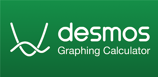 Image result for Desmos Graphing Calculator app