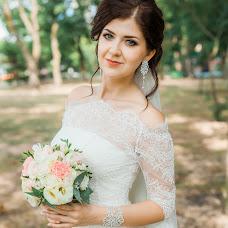 Wedding photographer Evgeniya Godovnikova (godovnikova). Photo of 26.10.2016