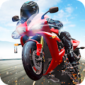 Motocross Rider by Action.io APK