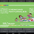 LDI 10 Ciencias Naturales