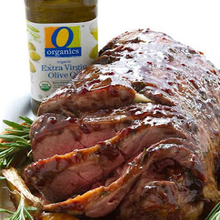 Worcestershire Sauce Lamb Recipes.