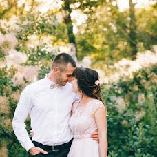 Wedding photographer Kirill Korolev (Korolyov). Photo of 24.07.2018