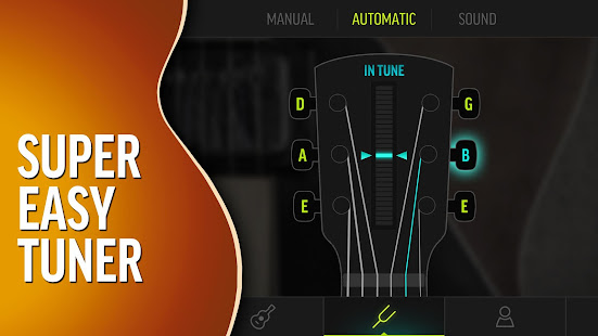 Justin Guitar Beginner Course Songs Tabs Chords Apps On Google Play