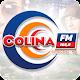 Colina FM – Guiricema - MG Download on Windows