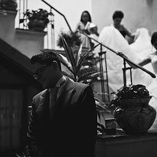 Wedding photographer Patricia Gómez (patriciagmez). Photo of 20.09.2015