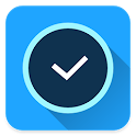 Time Meter Time Sheet icon