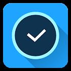 Time Meter Time Sheet icon