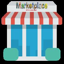 Marketplace Deutsch Download on Windows
