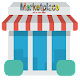 Download Marketplace Deutsch For PC Windows and Mac