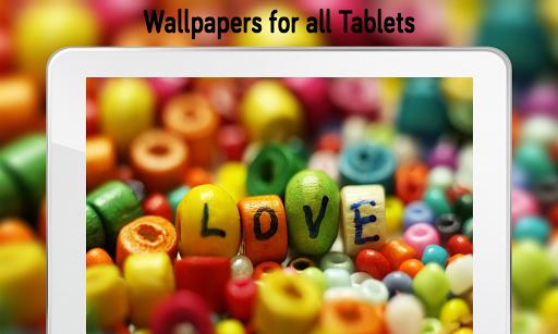 Love Wallpaper (4k) 1.0 screenshots 9