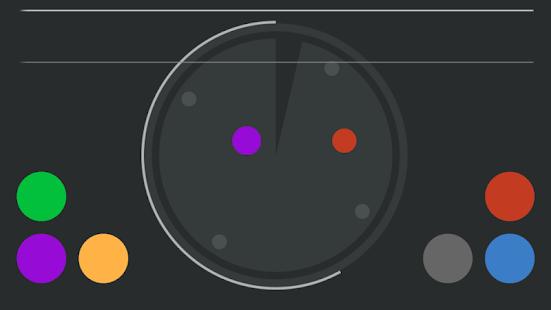 noble-dots 3