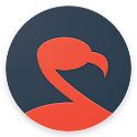 Bluewood Flamingo - Layers APK Cracked Download