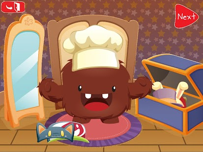 Download Minimo Bakery For PC Windows and Mac apk screenshot 1