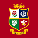 The Lions icon