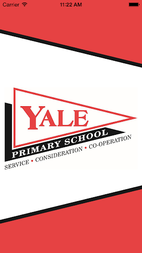 Yale Primary School