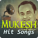 Mukesh Old Songs icon