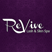 Revive Lash & Skin Spa